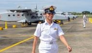 Female Pilot of Rafale: फ्लाइट लेफ्टिनेंट शिवांगी उड़ाएंगी राफेल विमान, भारत की पहली महिला पायलट