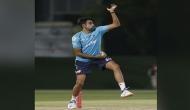 IPL 2020: श्रेयस अय्यर ने दी जानकारी, चोट से उबर कर कब वापसी करेंगे अश्विन