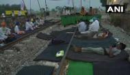 Farmers protest: कृषि विधेयकों के खिलाफ किसानों का आज भारत बंद, देशभर में सड़कों पर उतरेंगे किसान