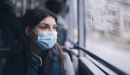 दिल्ली: मास्क नहीं पहनने वालों पर लगेगा  2 हजार का जुर्माना, सरकार ने दी मंजूरी
