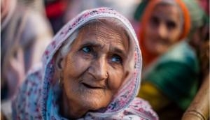 'PM Modi is my son': Shaheen Bagh's 'Bilkis Dadi' named in TIME's most influential people