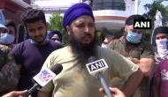 J-K: Son of slain BJP councillor demands probe