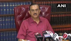Sushant Singh Rajput death case: Vikas Singh unhappy with CBI probe