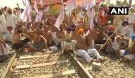 Farm Bill 2020: पंजाब में किसानों ने रेल रोको आंदोलन 29 सितंबर तक बढ़ाया