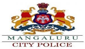 Drug Case: Kannada TV anchor Anushree appears before CCB