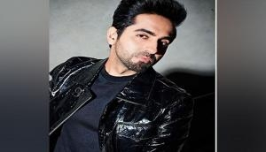 Ayushmann Khurrana flies his trainer to Chandigarh for physical transformation