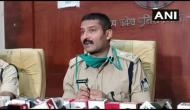 MP: Police busts network manufacturing adulterated ghee in Indore, one held