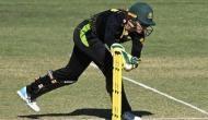 ऑस्ट्रेलिया की क्रिकेटर एलिसा हेली ने किया बड़ा कारनामा, तोड़ धोनी का विश्व रिकॉर्ड, बनी टी20 में सबसे सफल विकेटकीपर