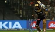 IPL 2020: Important for an opener to take the team through, says Gill