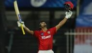 IPL 2020: We havent' been able to close out matches, says Mayank Agarwal