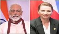 PM Modi to hold virtual bilateral summit with Danish counterpart today