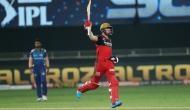 IPL 2020 MI vs RCB: रोमांचक मुकाबला हुआ टाई, सुपर ओवर की आखिरी गेंद पर बैंगलोर ने मुंबई को हराया