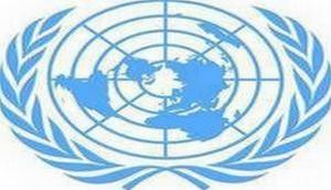 UN secretary general calls on Azerbaijani and Armenian leaders to establish a ceasefire