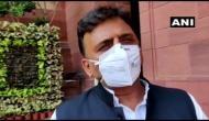 Coronavirus: अखिलेश यादव नहीं लगवाएंगे कोरोना वायरस की वैक्सीन, बोले- BJP पर भरोसा नहीं
