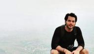 Actor Akshat Utkarsh dies by suicide in Mumbai