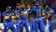 IPL 2020: मुंबई इंडियंस ने रचा इतिहास, आईपीएल में ये बड़ा कारनामा करने वाली पहली टीम