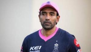 IPL 2021: चेन्नई सुपर किंग्स में शामिल हुए रॉबिन उथप्पा, इस तारीख तक खुली है ट्रेड विंडो, देखें फ्रेंचाइजी की रिटेन और रिलीज किए हुए खिलाड़ियों की लिस्ट