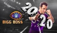 Bigg Boss 14: बिग बॉस घर में ये चार कंटेस्टेंट लेने वाले हैं हिस्सा, पवित्रा पुनिया के एक्स ब्वॉयफ्रेंड की भी होगी एंट्री