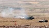 Armenia-Azerbaijan War: दुनिया के इन दो देशों के बीच पिछले 4 दिनों से भीषण युद्ध जारी, विश्व युद्ध की आशंका