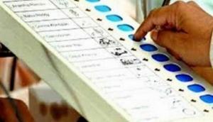 Assam elections 2021 : BJP की जीत का दावा करने वाले विज्ञापन प्रकाशित करने पर 8 अख़बारों को चुनाव आयोग का नोटिस