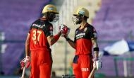 IPL 2020 RCB vs RR: विराट कोहली का धमाका, बैंगलोर ने राजस्थान को 8 विकेट से हराया