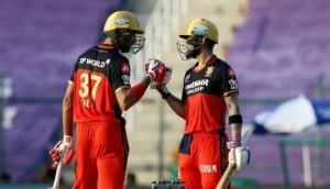 IPL 2020 DC vs RCB: बैंगलोर के खिलाफ दो अहम बदलाव कर सकती हैं दिल्ली, दोनों टीमों की संभावित प्लेइंग XI और आंकड़ों पर एक नजर