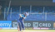IPL 2020 MI vs SRH: क्रुणाल पांड्या ने की इतनी धमाकेदार बल्लेबाजी, पोलार्ड और रसेल भी नहीं कर पाए अभी तक ऐसा