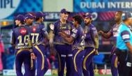 IPL 2021: Consistency only worry as captain Morgan looks to end KKR's 6-year title drought
