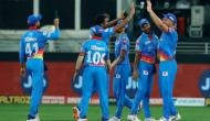 IPL 2020 DC vs RCB: विराट सेना पर भारी पड़े श्रेयस अय्यर के धुरंधर, 59 रनों से दी करारी शिकस्त