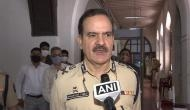 Not surprised by AIIMS report in SSR case, those criticising our probe have vested interest: Mumbai Police Commissioner