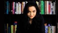 बिहार चुनाव रिजल्ट: NOTA से भी पीछे चल रही हैं पुष्पम प्रिया चौधरी, कहा- EVM मशीन हुई हैक