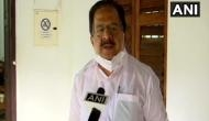 Ramesh Chennithala sends legal notice to Unitac MD for allegedly giving false statement in HC
