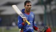 अफगानिस्तान के सलामी बल्लेबाज नजीब ताराकई का निधन, सड़क दुर्घटना में हुए थे घायल