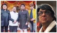 मुकेश खन्ना ने बताई कपिल शर्मा से नाराजगी का कारण, ये है वजह