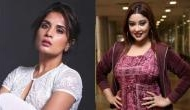 Bombay HC defers Rs 1.1 crores defamation suit filed by Richa Chadha against actor Payal Ghosh