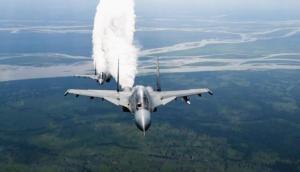 Air Force Day 2020: भारतीय वायुसेना का 88वां स्थापना दिवस आज, हिंडन एयरबेस पर दिखेगी देश की ताकत