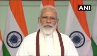 Coronavirus pandemic: India's COVID-19 fight people-driven, let's #Unite2FightCorona, says PM Modi