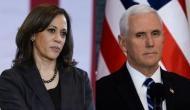US VP Debate: Attacks and counterattacks on Trump's decisions regarding China