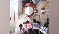 Haryana: Factory owner robbed of nearly Rs 11 lakhs in Hisar, burnt alive in car