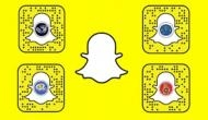 IPL 2020: Snapchat partners with five teams to share behind-the-scenes updates
