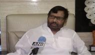 LJP founder and Union Minister Ram Vilas Paswan passes away