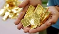 Gold price : ट्रंप जीते या बाइडन, जानिए सोने की कीमतें बढ़ेंगी या कम होगी ?