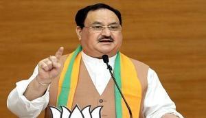 Bihar Election 2020: Nadda to address first rally in Bodhgaya on October 11