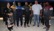 लीबिया में अगवा किए गए सातों भारतीय नागरिक रिहा, केंद्र सरकार के कड़े एक्शन से हुई सुरक्षित रिहाई