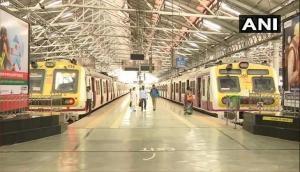 मुंबई में बम धमाके की अफवाह फैलाने वाला किया था ट्वीट, हरियाणा का युवक गिरफ्तार