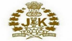 J-K: Encounter breaks out in Bandipora