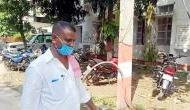 बिहार चुनाव 2020: राष्ट्रपति चुनाव भी लड़ चुके हैं लालू प्रसाद यादव, इस बार दो सीट से आजमा रहे किस्मत