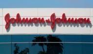 जॉनसन और जॉनसन ने रोका कोरोना वैक्सीन का ट्रायल, वॉलेंटियर को हुई अज्ञात बीमारी