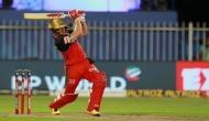 IPL 2020: एबी डीविलियर्स ने 33 गेंदों पर बनाए ताबड़तोड़ 73 रन, कई रिकॉर्ड किए अपने नाम, इस मामले में गेल को छोड़ा पीछे