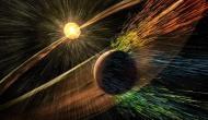 आसमान में आज दिखेगा अद्भुत नजारा, पृथ्वी-सूर्य औप मंगल होंगे एक सीध में, देख पाएंगे अपनी आंखों से
